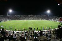 Estádio Joaquim Henrique Nogueira (Arena do Jacaré)
