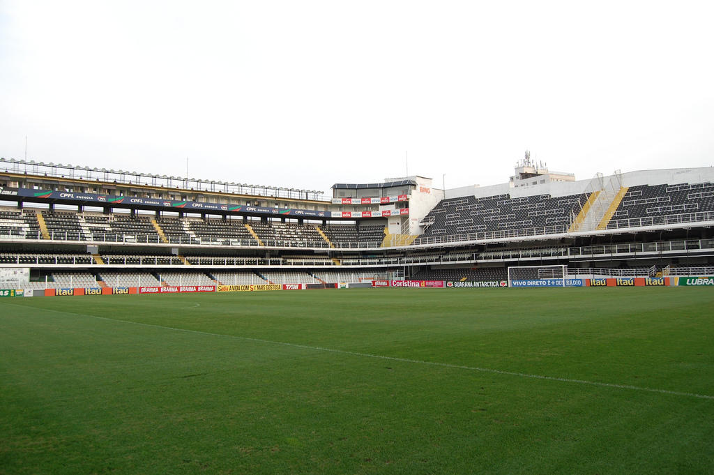 Image result for Estádio Urbano Caldeira