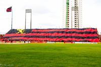 Estádio Adelmar da Costa Carvalho (Ilha do Retiro)