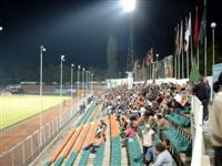 Stadion Gradski Łowecz