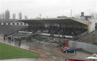 Stadion Lokomotiv Płowdiw (Lauta)