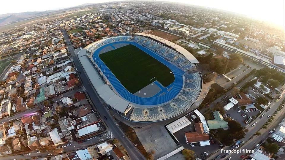 estadio_el_teniente01.jpg