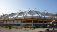 Estadio Bicentenario Municipal Lucio Fariña Fernández