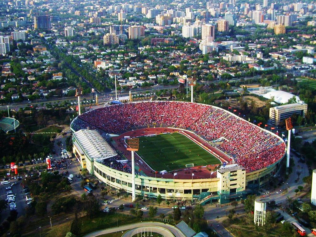 estadio_nacional_de_chile01.jpg