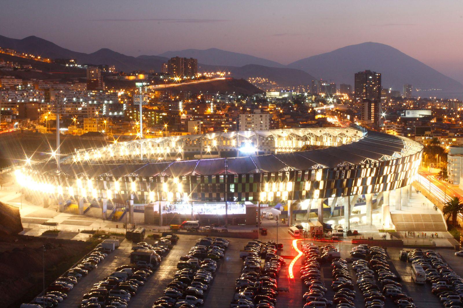 estadio_regional_antofagasta13.jpg