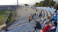 Estadio San Carlos de Apoquindo