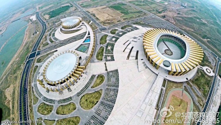 ordos_sports_center_stadium01.jpg
