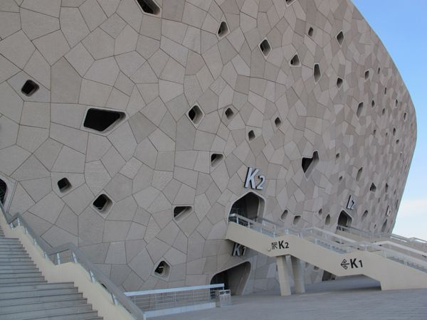 ordos_stadium06.jpg