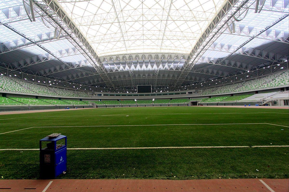 ordos_stadium11.jpg