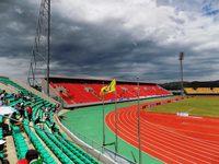 Stade Omnisports de Bafoussam