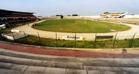Estadio Olimpico Jaime Morón León