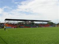 Estadio Municipal de Puntarenas Miguel Ángel