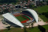 Estadio Nacional de Costa Rica