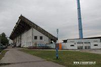 Stadion Cibalia