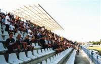Stadion Gradski Koprivnica