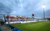 Stadion Kamen Ingrad