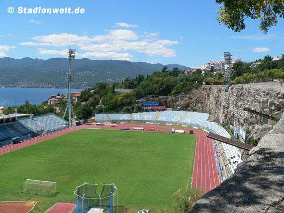 stadion_kantrida04.jpg