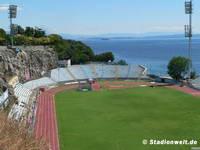Stadion na Kantridi (Kantrida)