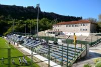 Stadion pod Klisom