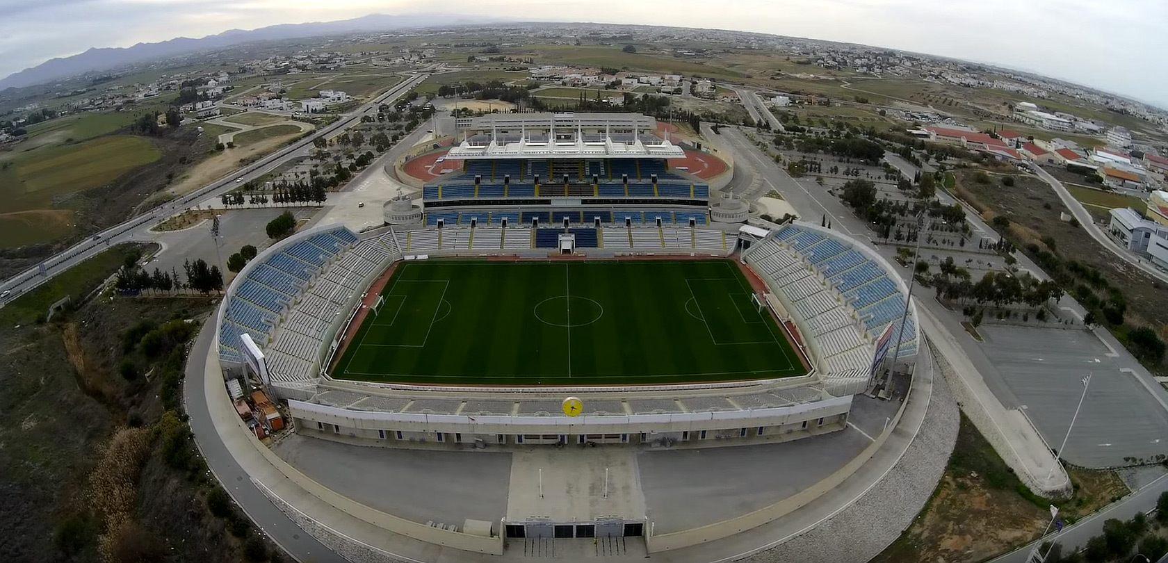 http://stadiumdb.com/pictures/stadiums/cyp/neo_gsp/neo_gsp11.jpg