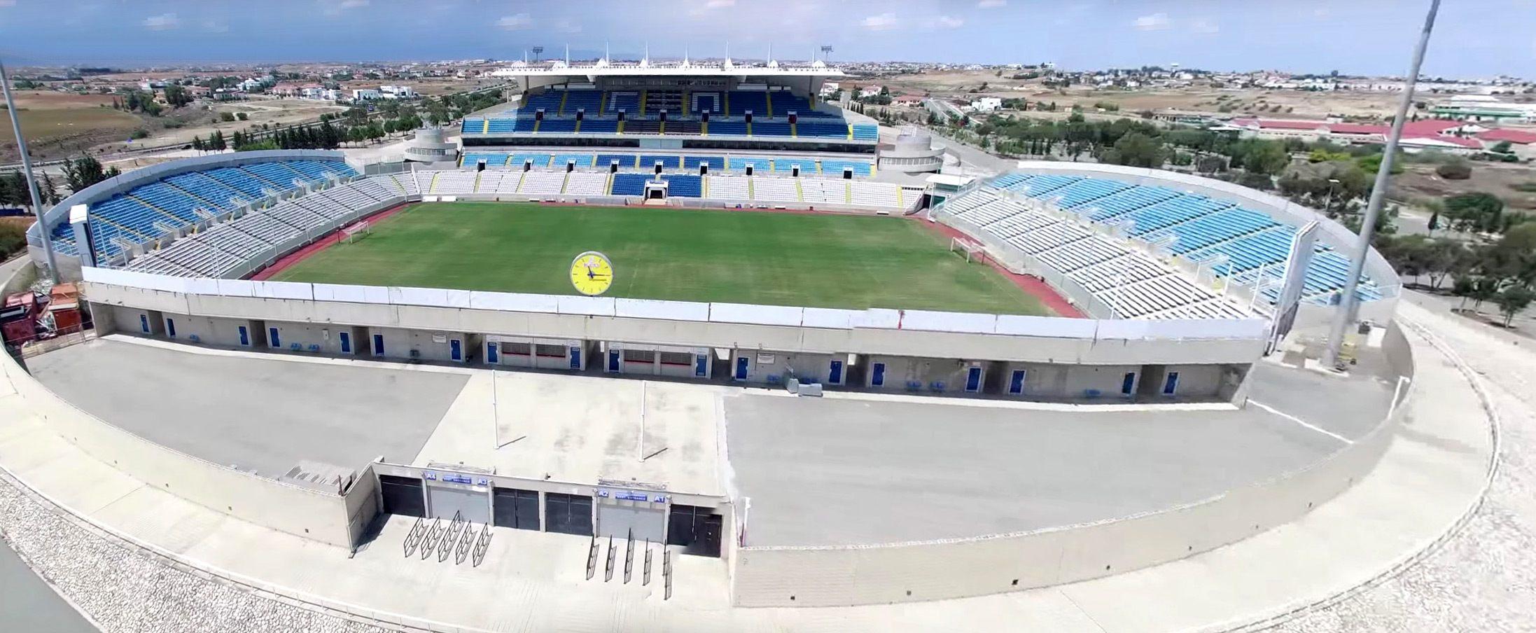 ผลการค้นหารูปภาพสำหรับ neo gsp stadium