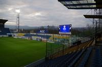 AGC Arena (Na Stínadlech)