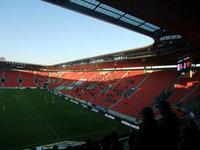 Eden Aréna (Stadion Eden)