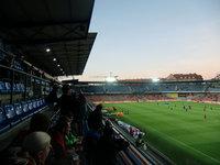Generali Arena (Letná)