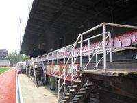 Viktoria Stadion
