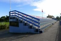 Helsingør Stadion