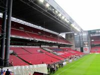 Telia Parken (Parken Stadion)