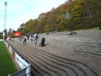 Slagelse Stadion