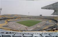 Borg El-Arab Stadium
