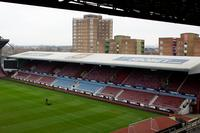 Boleyn Ground (Upton Park)