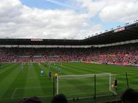 bet365 Stadium