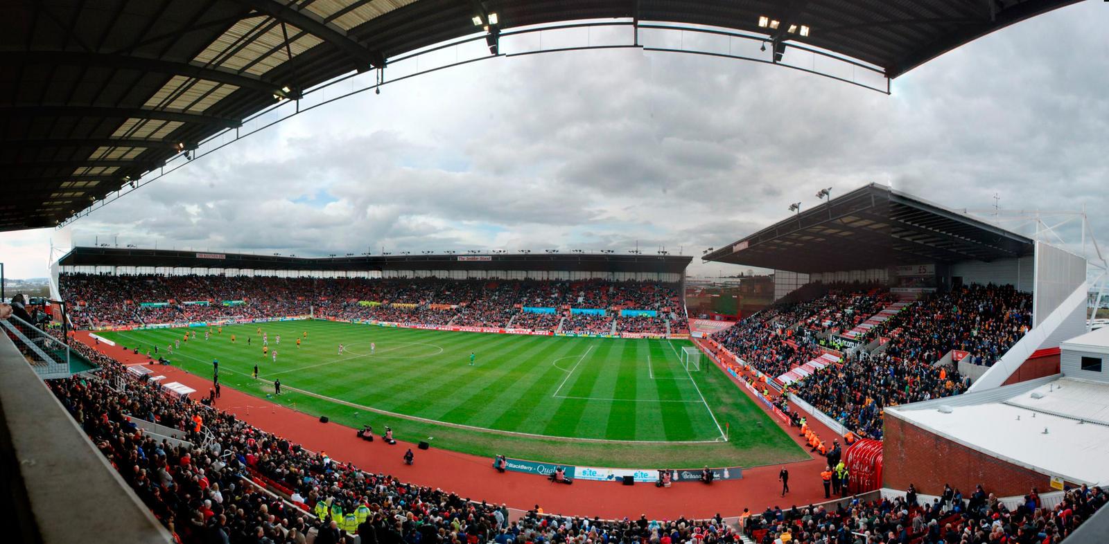 bet365 Stadium – StadiumDB.com
