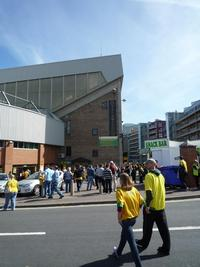 Carrow Road (103.890625 KB)