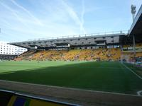 Carrow Road (93.615234375 KB)