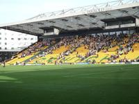 Carrow Road (125.4306640625 KB)