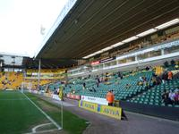 Carrow Road (130.6357421875 KB)
