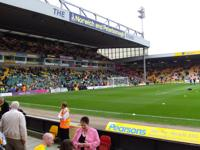 Carrow Road (116.8505859375 KB)