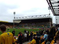Carrow Road (92.833984375 KB)