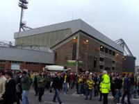 Carrow Road (88.400390625 KB)
