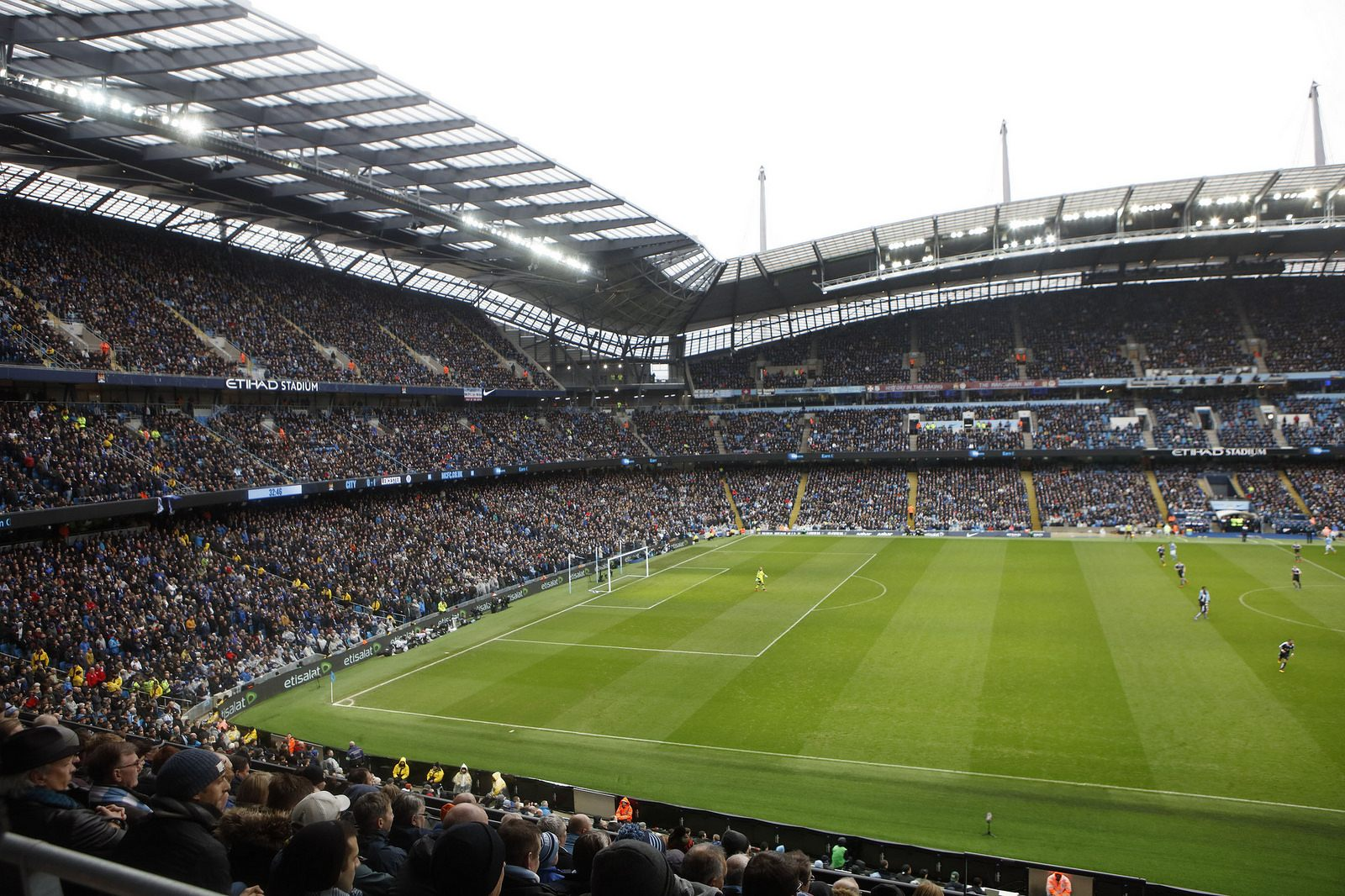 etihad stadium - photo #29