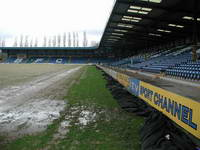 JD Stadium (Gigg Lane)