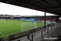 Sands Venue Stadium (Glanford Park)