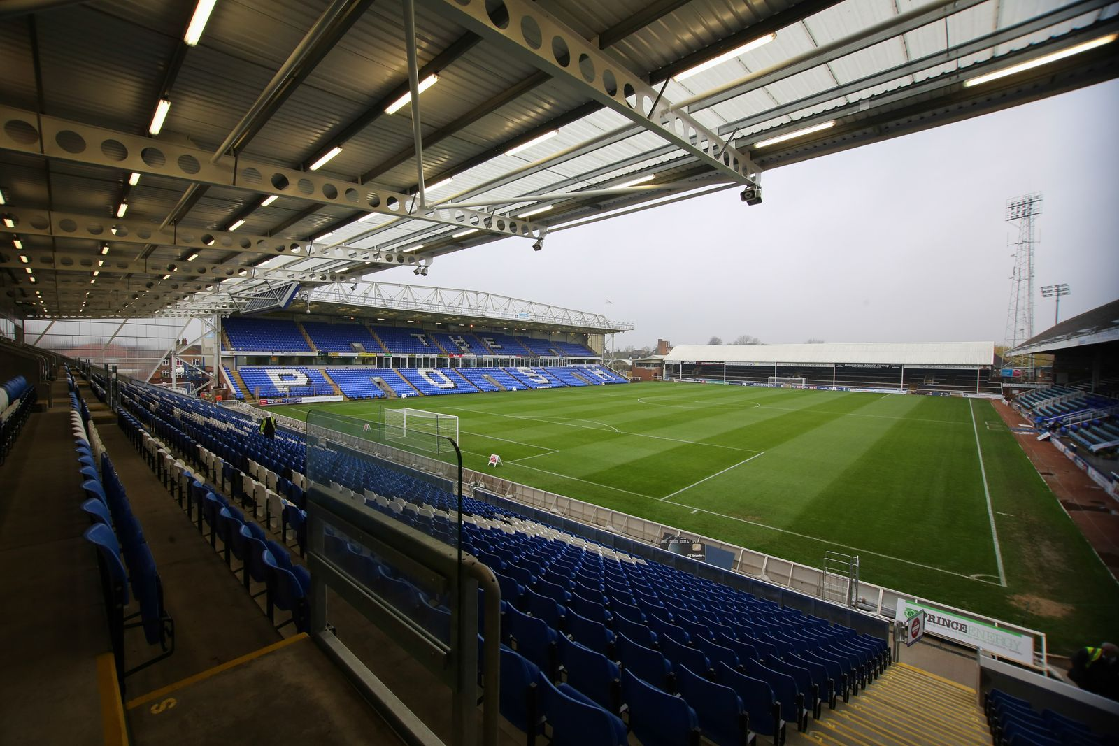 Image result for ABAX Stadium