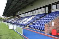 Leasing.com Stadium (Moss Rose)