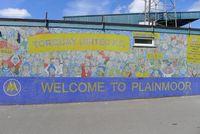 Plainmoor