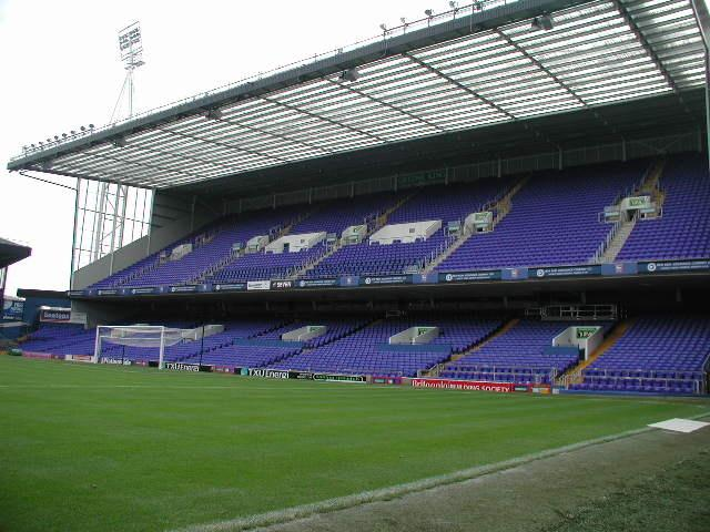Portman_road on Attendance Record